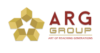 ARG Group Blog